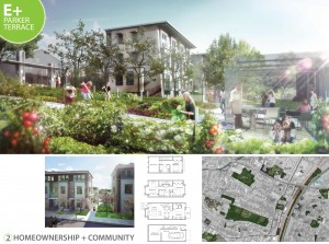 Peregrine+Studio G_HOMEOWNERSHIP+COMMUNITY_spk_sm